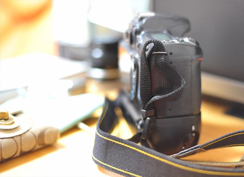 【フォトセミナー】JUNKO先生のカメラ講座 6月22日〜_f0215487_23344560.jpg