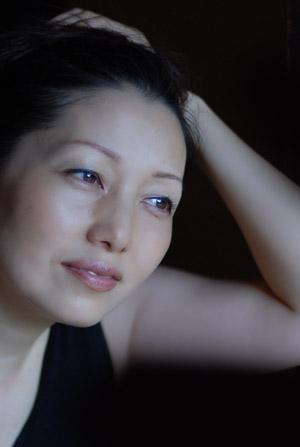 【フォトセミナー】JUNKO先生のカメラ講座 6月22日〜_f0215487_23455150.jpg
