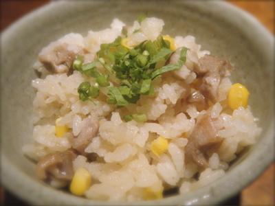 炊込みご飯_f0232994_551838.jpg