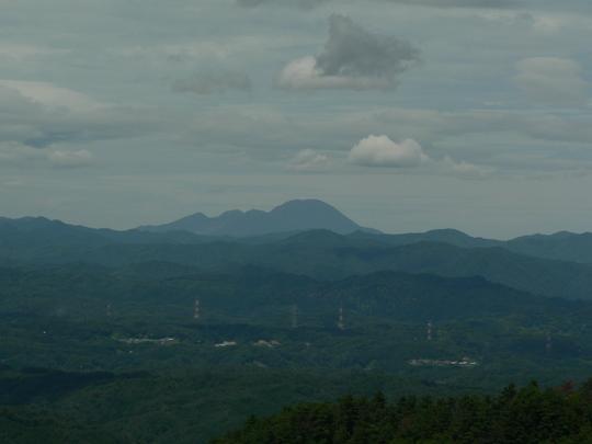玉峰山(820m)_f0219710_1259374.jpg