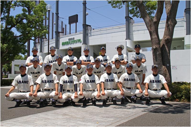 2011 7.13 第93回全国高等学校野球選手権神奈川大会 1_e0200922_0383236.jpg