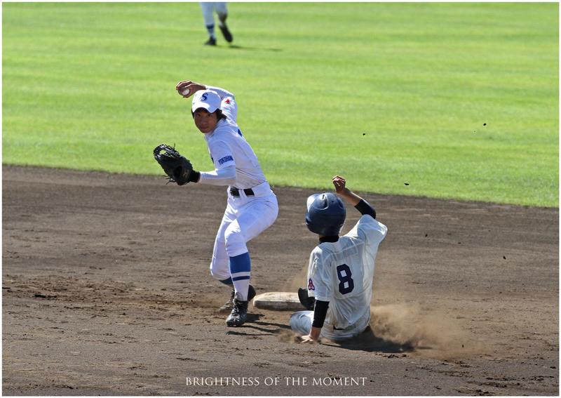 2011 7.13 第93回全国高等学校野球選手権神奈川大会 3_e0200922_14474545.jpg