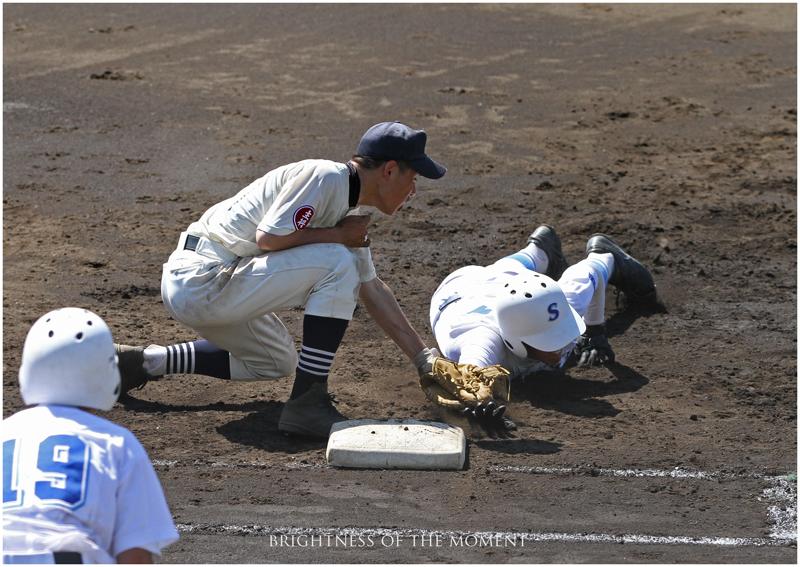 2011 7.13 第93回全国高等学校野球選手権神奈川大会 3_e0200922_14552136.jpg