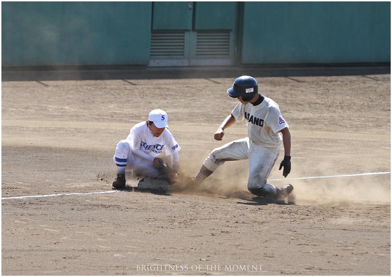 2011 7.13 第93回全国高等学校野球選手権神奈川大会 3_e0200922_14581214.jpg
