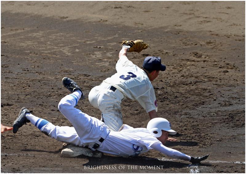 2011 7.13 第93回全国高等学校野球選手権神奈川大会 3_e0200922_1521740.jpg