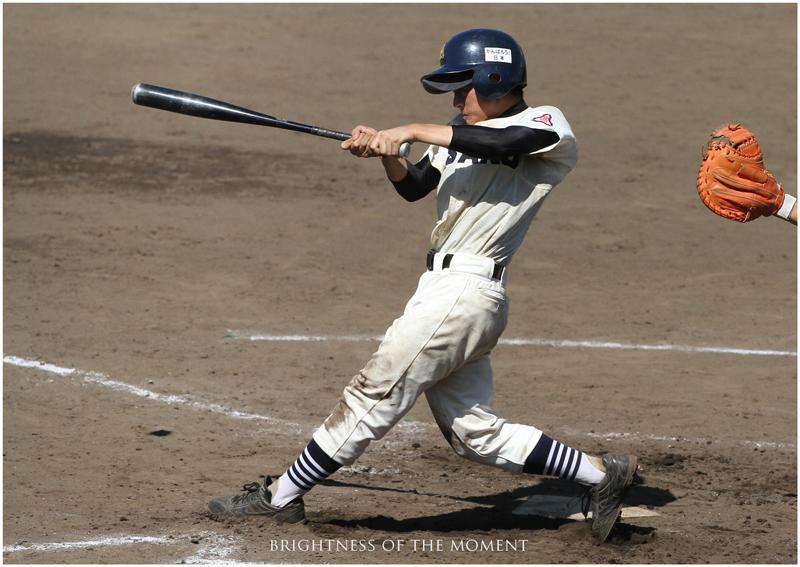 2011 7.13 第93回全国高等学校野球選手権神奈川大会 3_e0200922_15222980.jpg