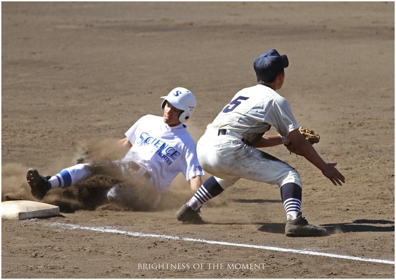 2011 7.13 第93回全国高等学校野球選手権神奈川大会 3_e0200922_15311885.jpg