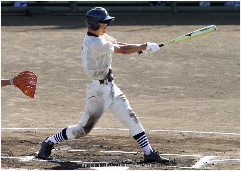 2011 7.13 第93回全国高等学校野球選手権神奈川大会 4_e0200922_1549567.jpg