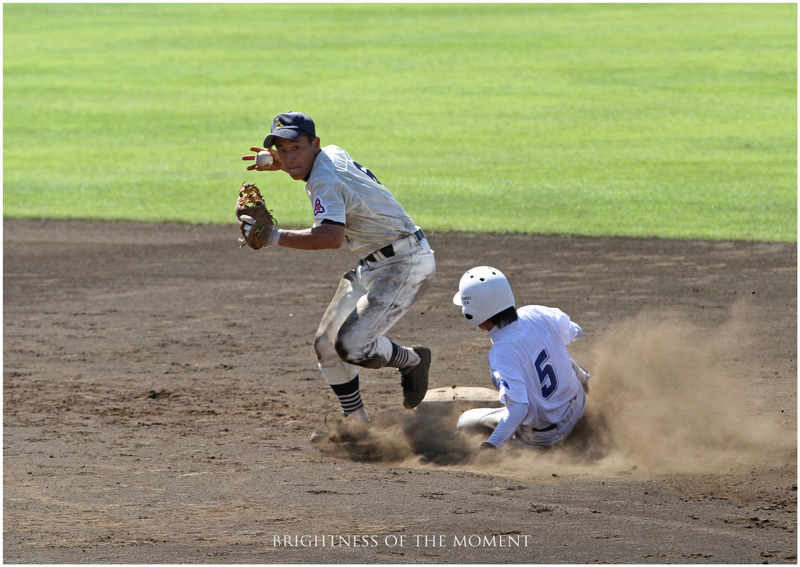 2011 7.13 第93回全国高等学校野球選手権神奈川大会 3_e0200922_1551537.jpg