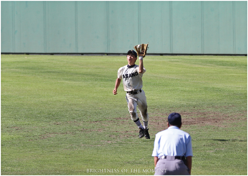 2011 7.13 第93回全国高等学校野球選手権神奈川大会 4_e0200922_1553513.jpg