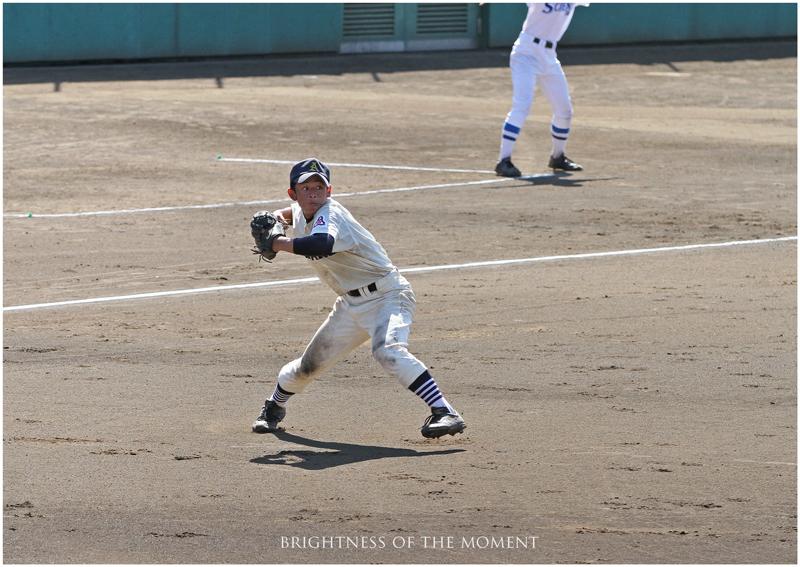 2011 7.13 第93回全国高等学校野球選手権神奈川大会 3_e0200922_1583629.jpg