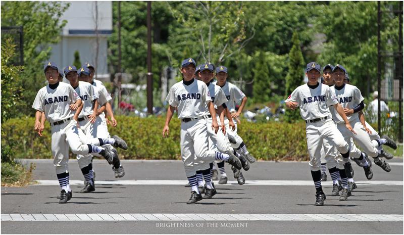 2011 7.13 第93回全国高等学校野球選手権神奈川大会 2_e0200922_1593969.jpg