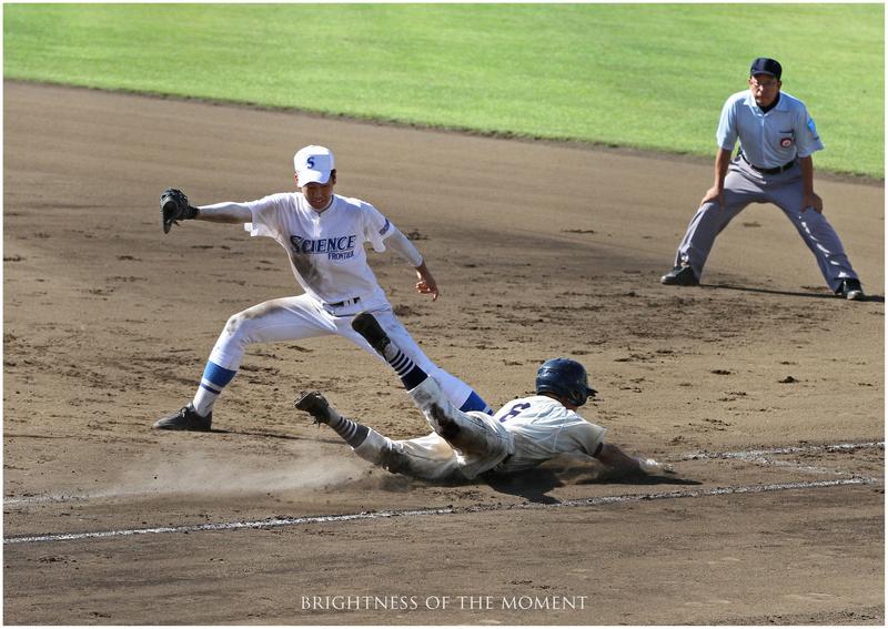 2011 7.13 第93回全国高等学校野球選手権神奈川大会 4_e0200922_16123963.jpg