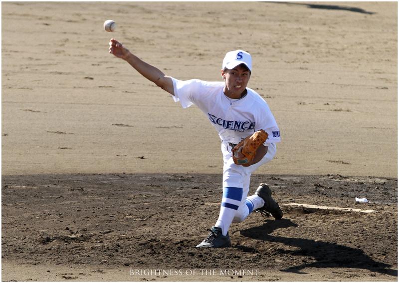2011 7.13 第93回全国高等学校野球選手権神奈川大会 4_e0200922_1616727.jpg