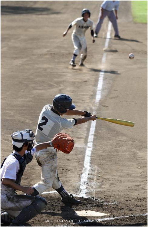 2011 7.13 第93回全国高等学校野球選手権神奈川大会 4_e0200922_1623462.jpg