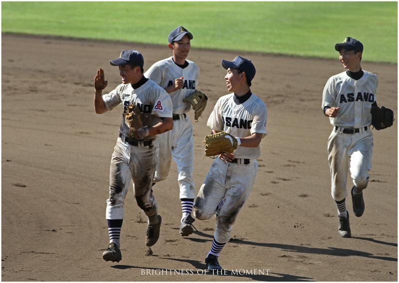 2011 7.13 第93回全国高等学校野球選手権神奈川大会 4_e0200922_1625538.jpg