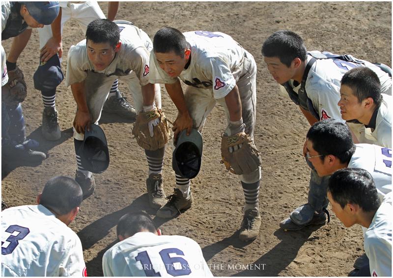 2011 7.13 第93回全国高等学校野球選手権神奈川大会 5_e0200922_16423819.jpg