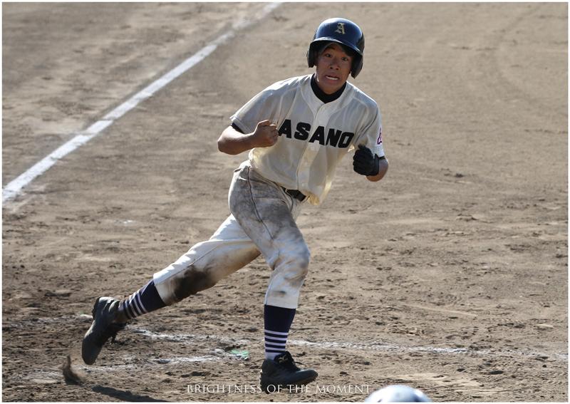 2011 7.13 第93回全国高等学校野球選手権神奈川大会 5_e0200922_16524731.jpg