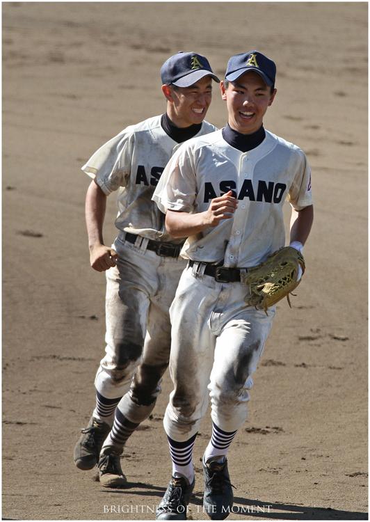 2011 7.13 第93回全国高等学校野球選手権神奈川大会 4_e0200922_1663528.jpg