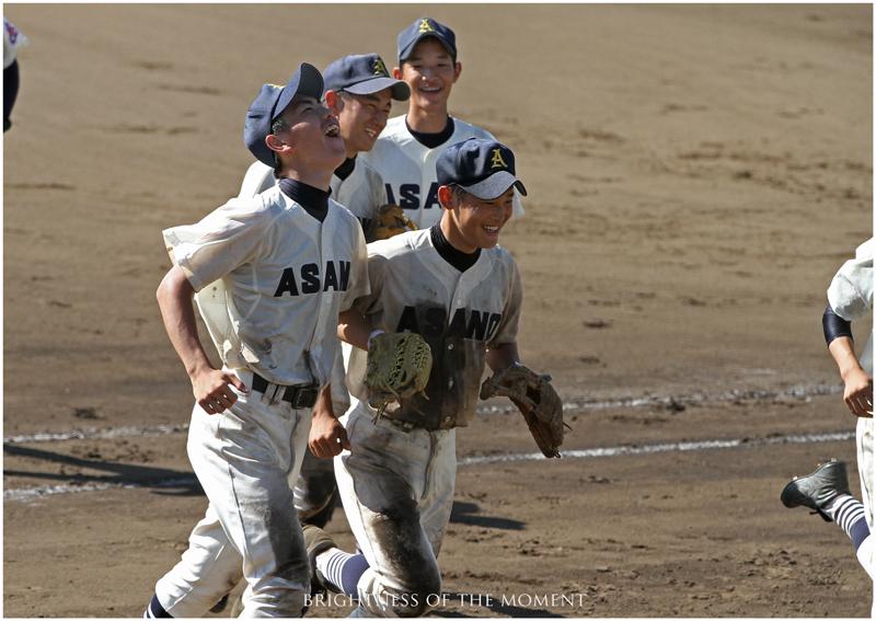 2011 7.13 第93回全国高等学校野球選手権神奈川大会 4_e0200922_1692699.jpg
