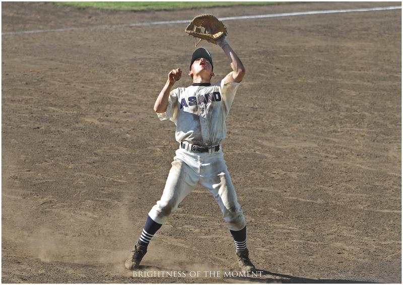 2011 7.13 第93回全国高等学校野球選手権神奈川大会 5_e0200922_17154756.jpg