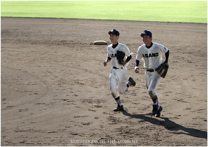 2011 7.13 第93回全国高等学校野球選手権神奈川大会 5_e0200922_17265013.jpg