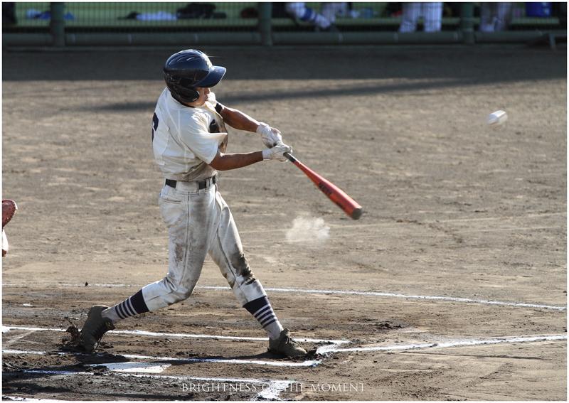 2011 7.13 第93回全国高等学校野球選手権神奈川大会 6_e0200922_1754399.jpg