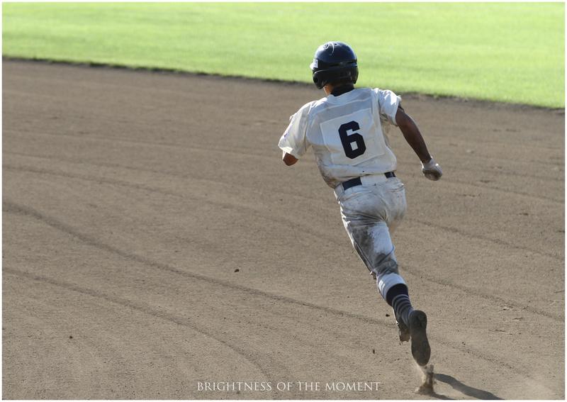 2011 7.13 第93回全国高等学校野球選手権神奈川大会 6_e0200922_17585321.jpg