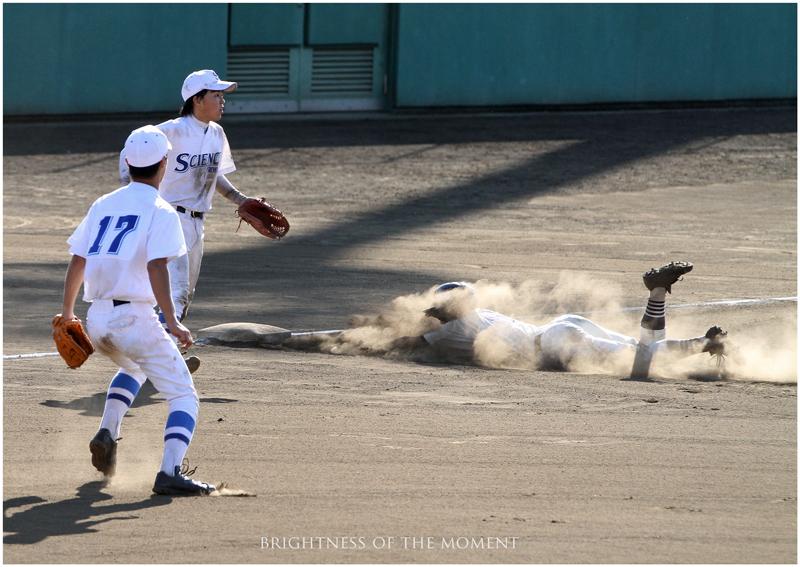 2011 7.13 第93回全国高等学校野球選手権神奈川大会 6_e0200922_17591457.jpg