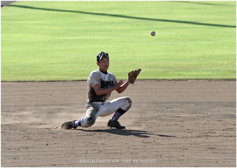 2011 7.13 第93回全国高等学校野球選手権神奈川大会 5_e0200922_1774247.jpg