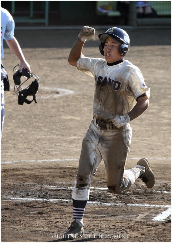 2011 7.13 第93回全国高等学校野球選手権神奈川大会 6_e0200922_1812396.jpg