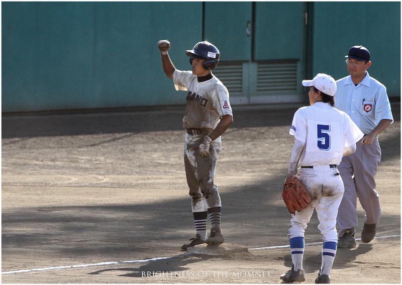 2011 7.13 第93回全国高等学校野球選手権神奈川大会 6_e0200922_1823792.jpg