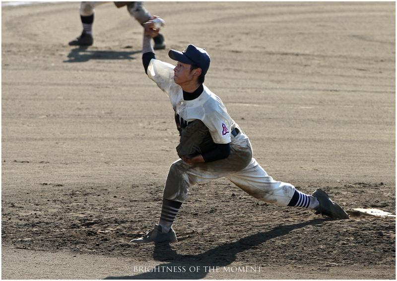 2011 7.13 第93回全国高等学校野球選手権神奈川大会 7_e0200922_18384638.jpg