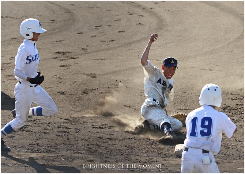 2011 7.13 第93回全国高等学校野球選手権神奈川大会 7_e0200922_18511510.jpg