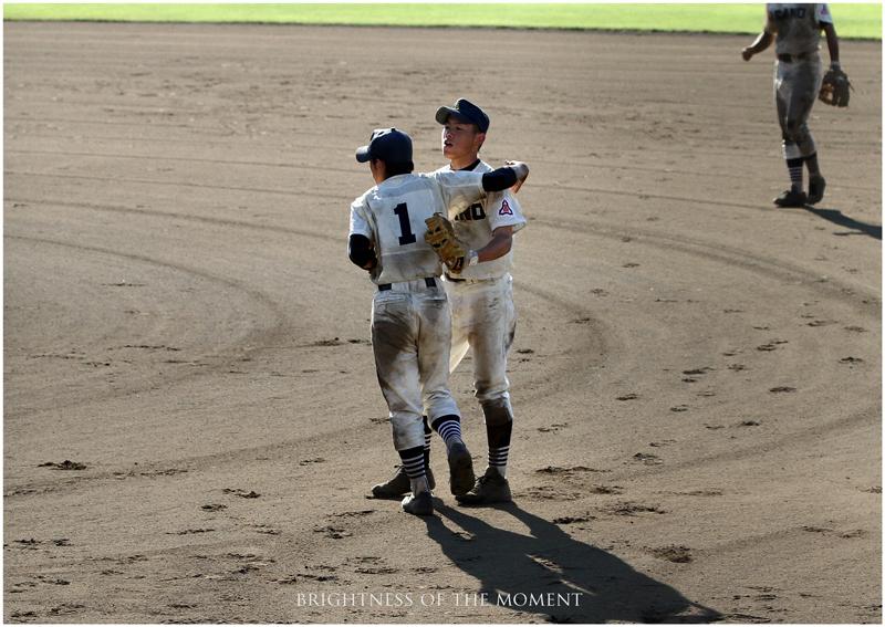 2011 7.13 第93回全国高等学校野球選手権神奈川大会 7_e0200922_18563053.jpg