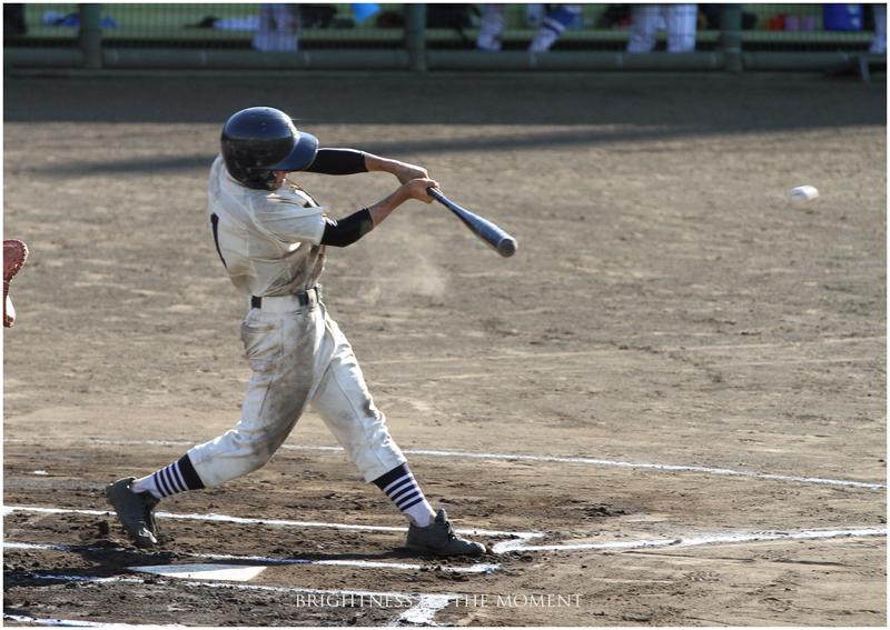 2011 7.13 第93回全国高等学校野球選手権神奈川大会 6_e0200922_1865919.jpg