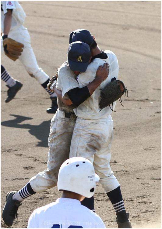 2011 7.13 第93回全国高等学校野球選手権神奈川大会 7_e0200922_19142225.jpg