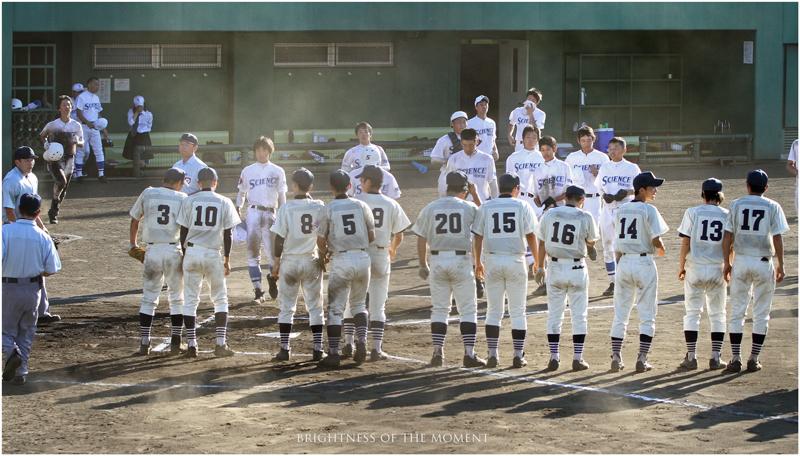 2011 7.13 第93回全国高等学校野球選手権神奈川大会 7_e0200922_19193310.jpg