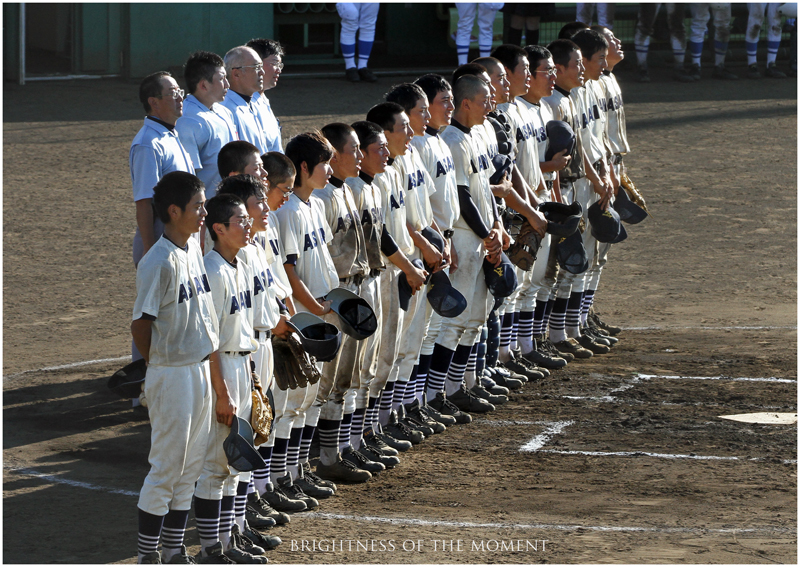 2011 7.13 第93回全国高等学校野球選手権神奈川大会 8_e0200922_19511314.jpg