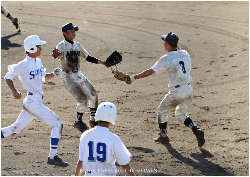 2011 7.13 第93回全国高等学校野球選手権神奈川大会 7_e0200922_199462.jpg