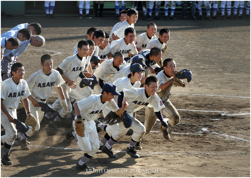 2011 7.13 第93回全国高等学校野球選手権神奈川大会 8_e0200922_2005896.jpg