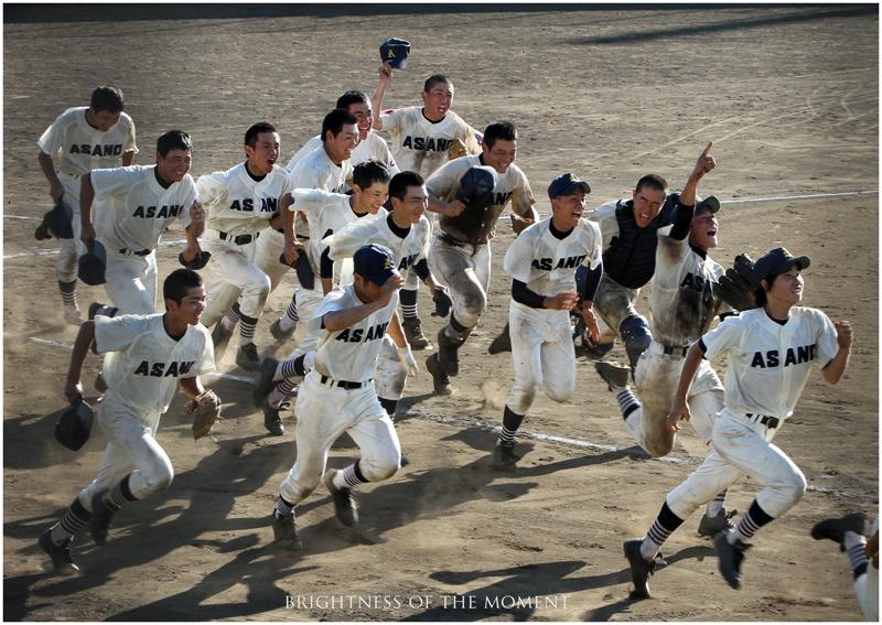 2011 7.13 第93回全国高等学校野球選手権神奈川大会 8_e0200922_2041553.jpg