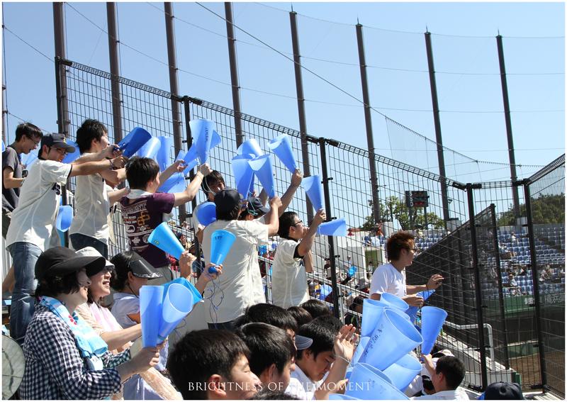 2011 7.13 第93回全国高等学校野球選手権神奈川大会 8_e0200922_2118514.jpg