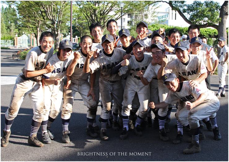 2011 7.13 第93回全国高等学校野球選手権神奈川大会 8_e0200922_21224841.jpg