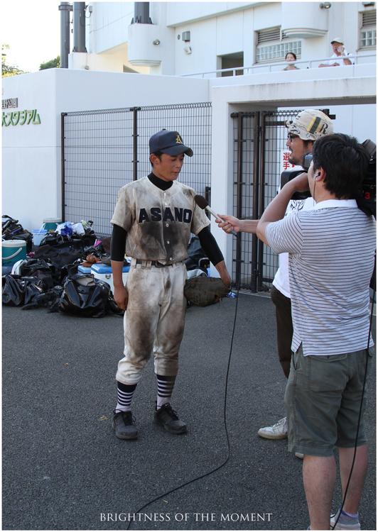 2011 7.13 第93回全国高等学校野球選手権神奈川大会 8_e0200922_21232965.jpg