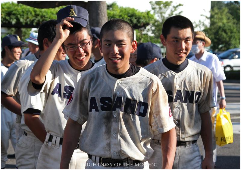 2011 7.13 第93回全国高等学校野球選手権神奈川大会 8_e0200922_21234072.jpg