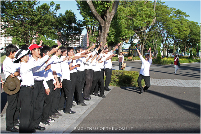 2011 7.13 第93回全国高等学校野球選手権神奈川大会 8_e0200922_21295134.jpg