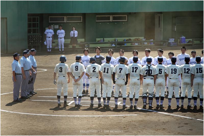 2011 7.13 第93回全国高等学校野球選手権神奈川大会 2_e0200922_222686.jpg