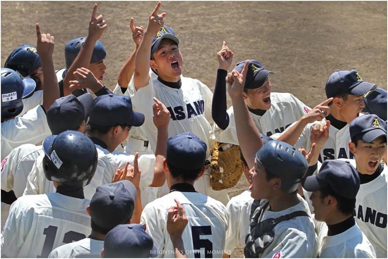 2011 7.13 第93回全国高等学校野球選手権神奈川大会 2_e0200922_223484.jpg