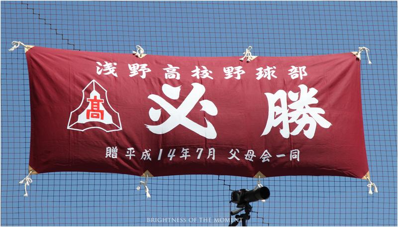 2011 7.13 第93回全国高等学校野球選手権神奈川大会 2_e0200922_2251538.jpg